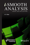 i-Smooth Analysis: Theory and Applications (1118998367) cover image