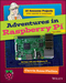 Adventures in Raspberry Pi, 3rd Edition (1119269067) cover image