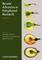 Recent Advances in Polyphenol Research, Volume 3 (1444337467) cover image