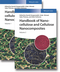 Handbook of Nanocellulose and Cellulose Nanocomposites, 2 Volume Set (3527338667) cover image