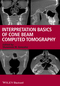 Interpretation Basics of Cone Beam Computed Tomography (1118381068) cover image