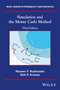 Simulation and the Monte Carlo Method, 3rd Edition (1118632168) cover image
