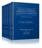 Stevens' Handbook of Experimental Psychology and Cognitive Neuroscience, 5 Volume Set, 4th Edition (1119170168) cover image