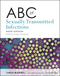 ABC of Sexually Transmitted Infections, 6th Edition (1405198168) cover image