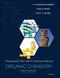 Organic Chemistry, Twelfth Edition (EHEP003468) cover image