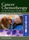 Cancer Chemotherapy for the Veterinary Health Team (0813821169) cover image