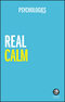 Real Calm: Handle stress and take back control  (0857086669) cover image
