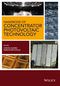 Handbook on Concentrator Photovoltaic Technology (1118472969) cover image