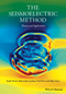 The Seismoelectric Method: Theory and Application (1118660269) cover image