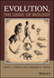 Evolution as the Logic of Biology (1118729269) cover image