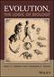 Evolution, the Logic of Biology (1118729269) cover image