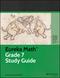Eureka Math Grade 7 Study Guide (1118811569) cover image