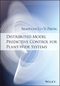 Distributed Model Predictive Control for Plant-Wide Systems (1118921569) cover image