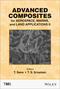 Advanced Composites for Aerospace, Marine, and Land Applications II (1119082269) cover image