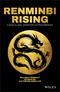 Renminbi Rising: A New Global Monetary System Emerges (1119218969) cover image