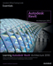 Learning Revit Architecture 2010 (1897177569) cover image