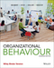Organizational Behaviour, Canadian Binder Ready Version (EHEP003569) cover image