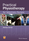 Practical Physiotherapy for Veterinary Nurses (111871136X) cover image