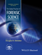 The Global Practice of Forensic Science (111872416X) cover image