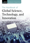 The Handbook of Global Science, Technology, and Innovation (111873906X) cover image