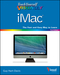 Teach Yourself VISUALLY iMac, 3rd Edition (111876806X) cover image