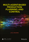 Multi-Agent Based Production Planning and Control (111889006X) cover image