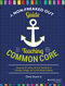 A Non-Freaked Out Guide to Teaching the Common Core: Using the 32 Literacy Anchor Standards to Develop College- and Career-Ready Students (111895226X) cover image