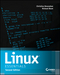 Linux Essentials, 2nd Edition (111909206X) cover image