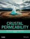 Crustal Permeability (111916656X) cover image