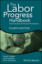 The Labor Progress Handbook: Early Interventions to Prevent and Treat Dystocia, Fourth Edition (111917046X) cover image