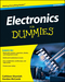 Electronics For Dummies, 2nd Edition (0470286970) cover image