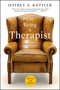 On Being a Therapist, 4th Edition (0470565470) cover image
