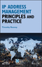 IP Address Management: Principles and Practice (0470585870) cover image