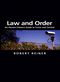 Law and Order: An Honest Citizen's Guide to Crime and Control (0745629970) cover image