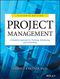 Project Management: A Systems Approach to Planning, Scheduling, and Controlling, 11th Edition (1118022270) cover image