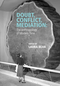 Doubt, Conflict, Mediation: The Anthropology of Modern Time (1118903870) cover image