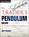 The Trader's Pendulum: The 10 Habits of Highly Successful Traders (1118995570) cover image