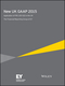 New UK GAAP 2015: Application of FRS 100-102 in the UK (1119038170) cover image