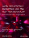 Harm Reduction in Substance Use and High-Risk Behaviour (1405182970) cover image