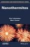 Nanothermites (1848218370) cover image