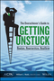 The Overachiever's Guide to Getting Unstuck: Replan, Reprioritize, Reaffirm (1937352870) cover image