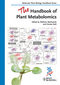 The Handbook of Plant Metabolomics (3527327770) cover image