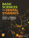 Basic Sciences for Dental Students (1118905571) cover image