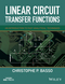 Linear Circuit Transfer Functions: An Introduction to Fast Analytical Techniques (1119236371) cover image