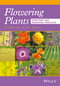 Flowering Plants: Structure and Industrial Products (1119262771) cover image