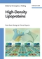 High-Density Lipoproteins (3527317171) cover image