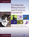 Veterinary Hematology and Clinical Chemistry, 2nd Edition (0813810272) cover image