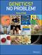 Genetics? No Problem! (1118833872) cover image