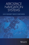 Aerospace Navigation Systems (1119163072) cover image