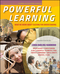 Powerful Learning: What We Know About Teaching for Understanding (0470276673) cover image